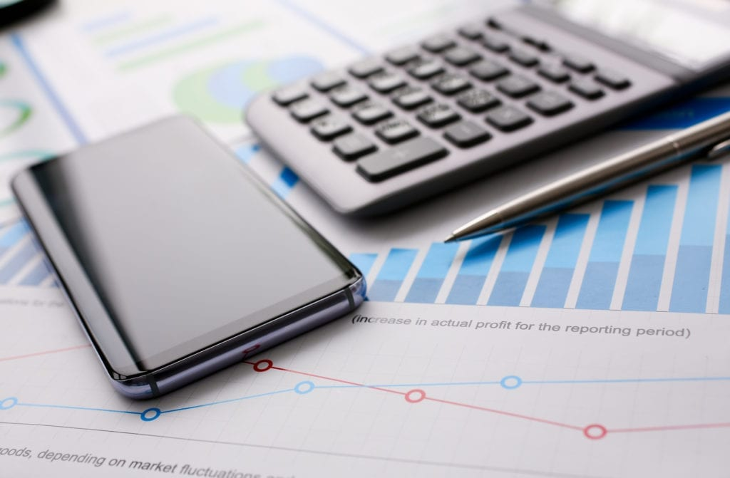 Accounting business services for dentists in Greenwood IN