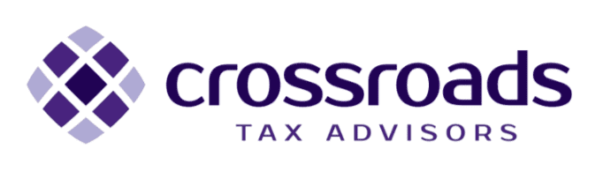 Crossroads Tax Advisors