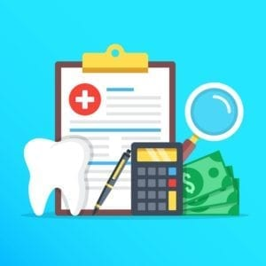 dental accounting